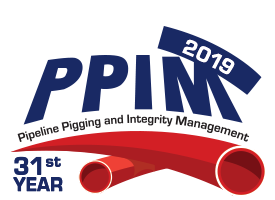 Visit us @ the 2019 Pipeline Pigging & Integrity Management Conference!