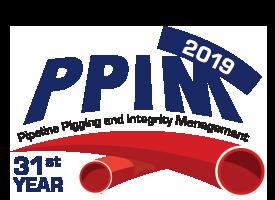 Visit us @ the 2019 Pipeline Pigging & Integrity Management Conference!